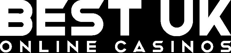 Best UK Online Casino Sites logo